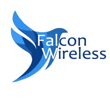Falcon Wireless